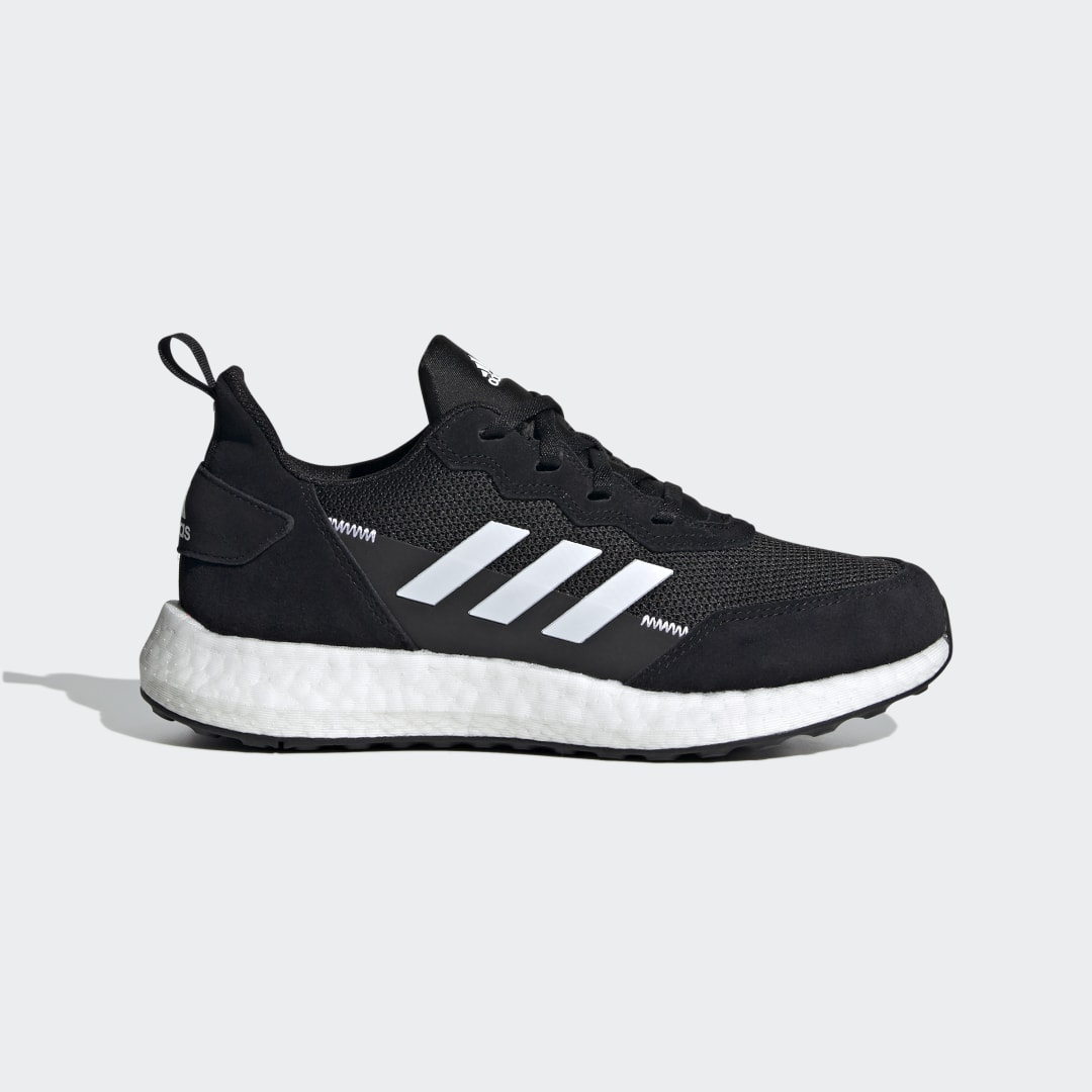 adidas RapidaLux S and L  Shoes