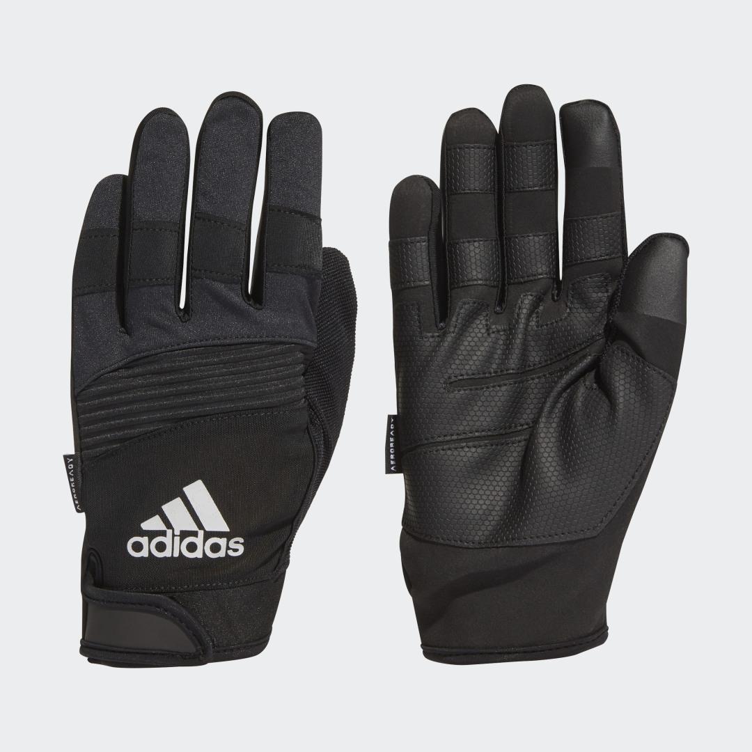 Performance Handschoenen
