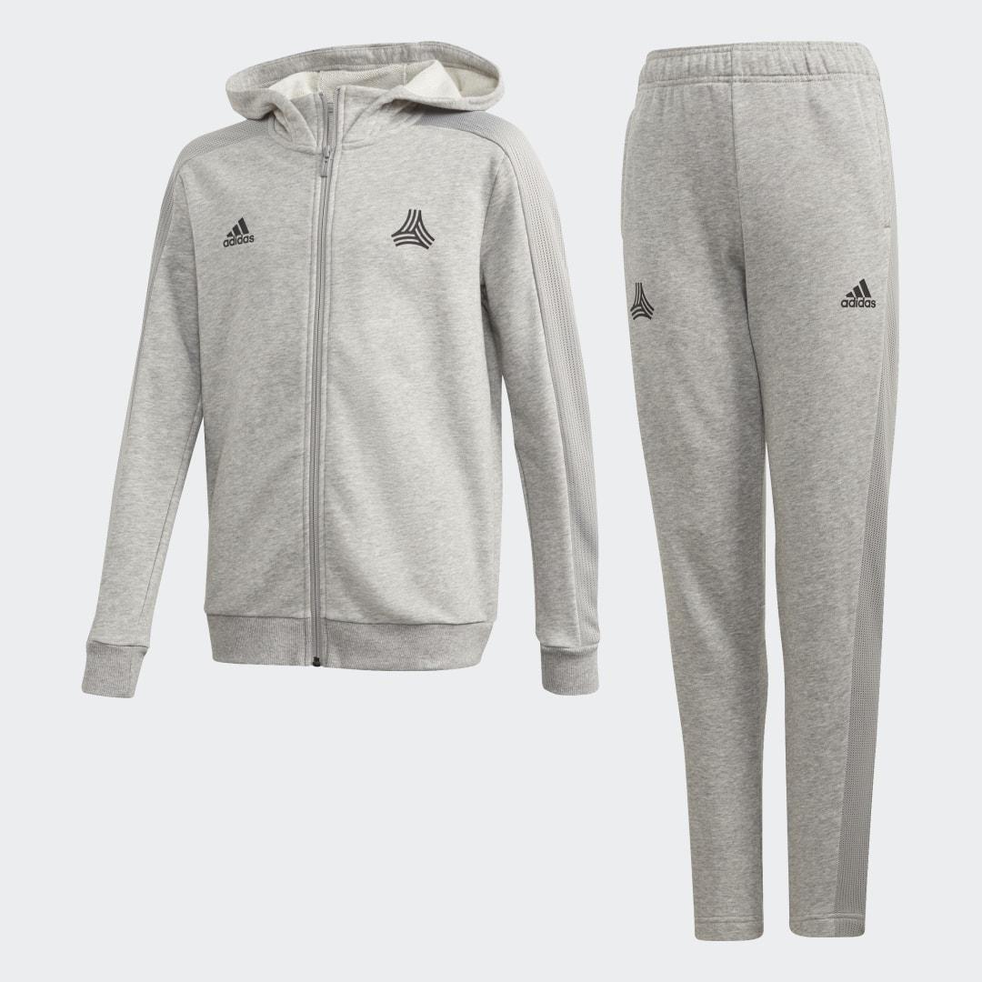 Спортивный костюм TAN adidas Performance