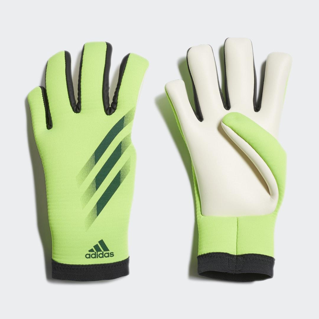 X 20 Training Handschoenen
