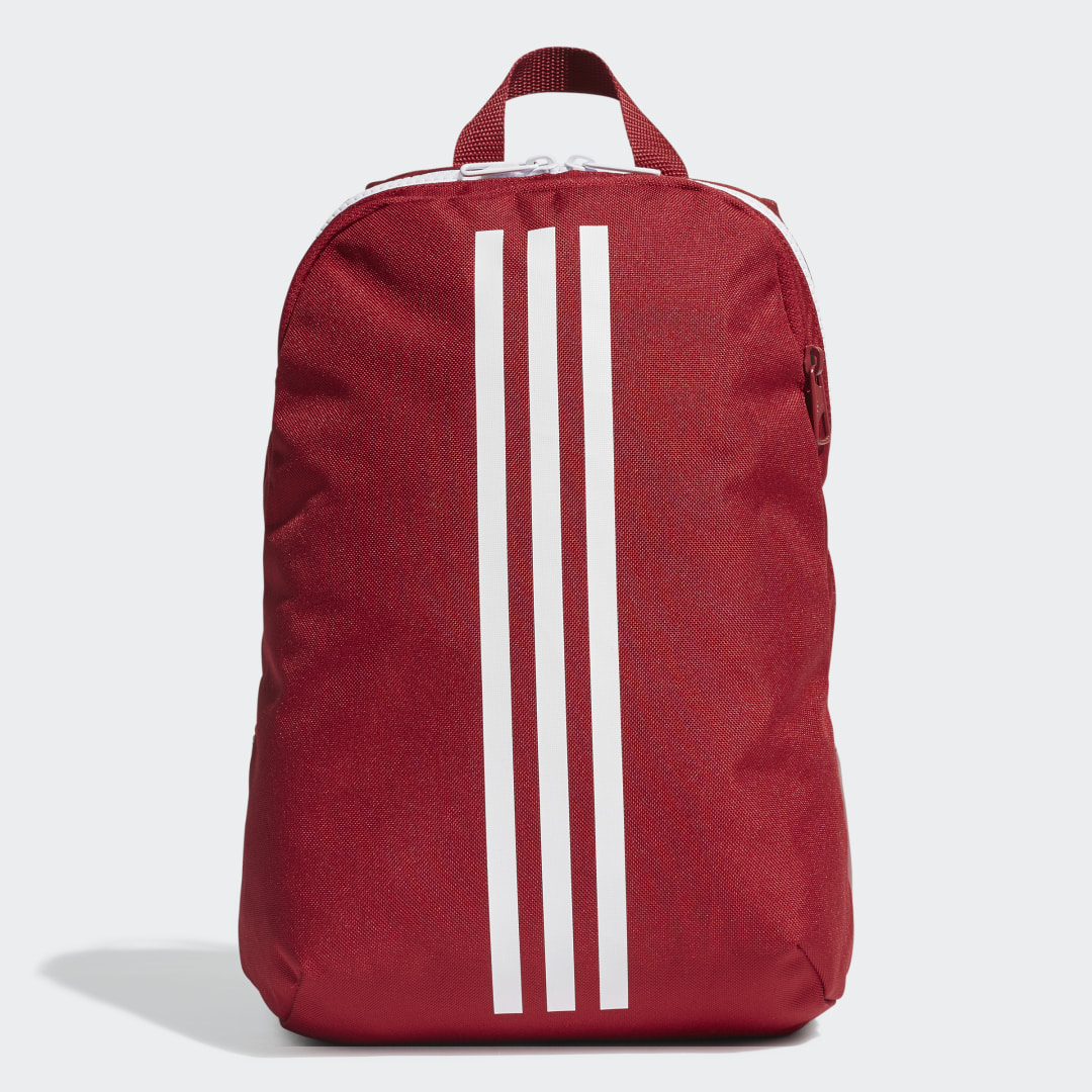 Купить Рюкзак Classic 3-Stripes adidas Performance по Нижнему Новгороду