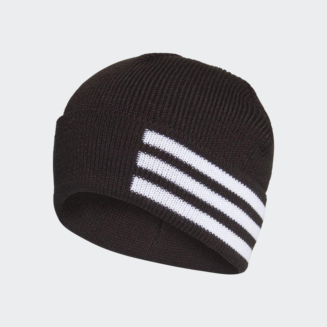 3-Stripes Muts