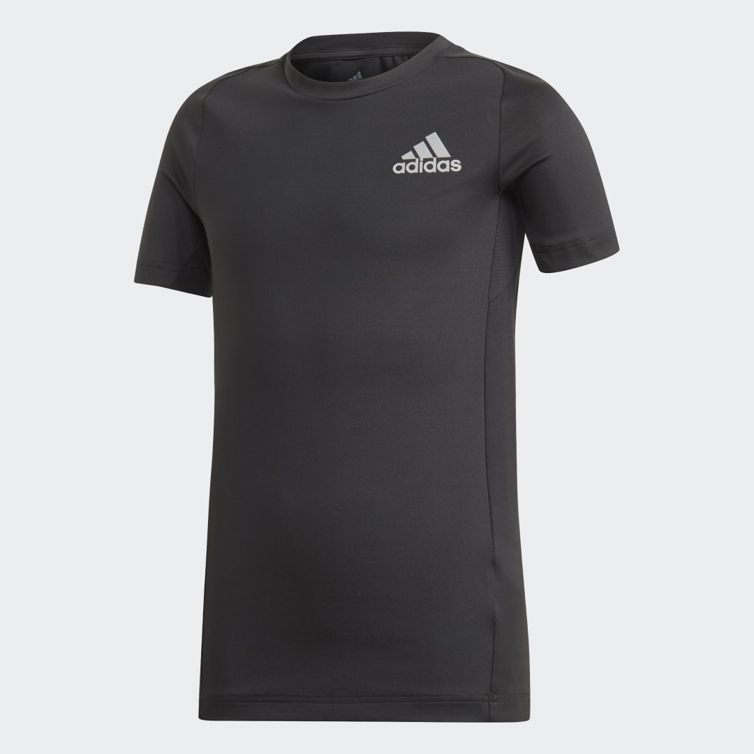 TECHFIT T-shirt