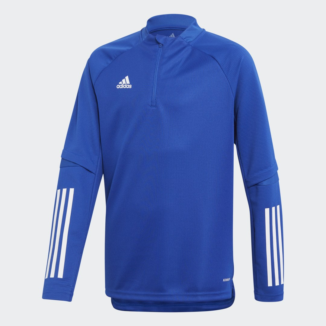 Джемпер Condivo 20 adidas Performance
