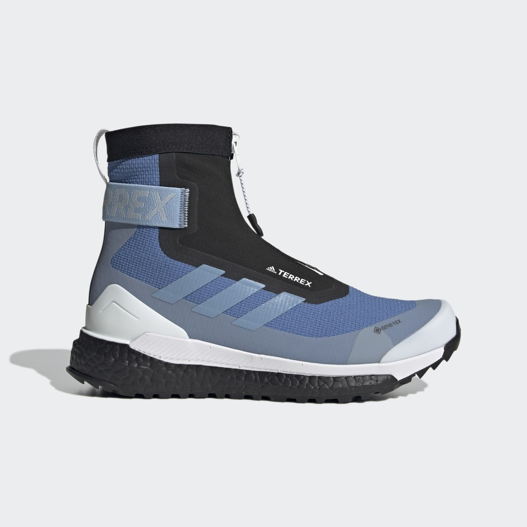 Ботинки для хайкинга Terrex COLD.RDY adidas TERREX