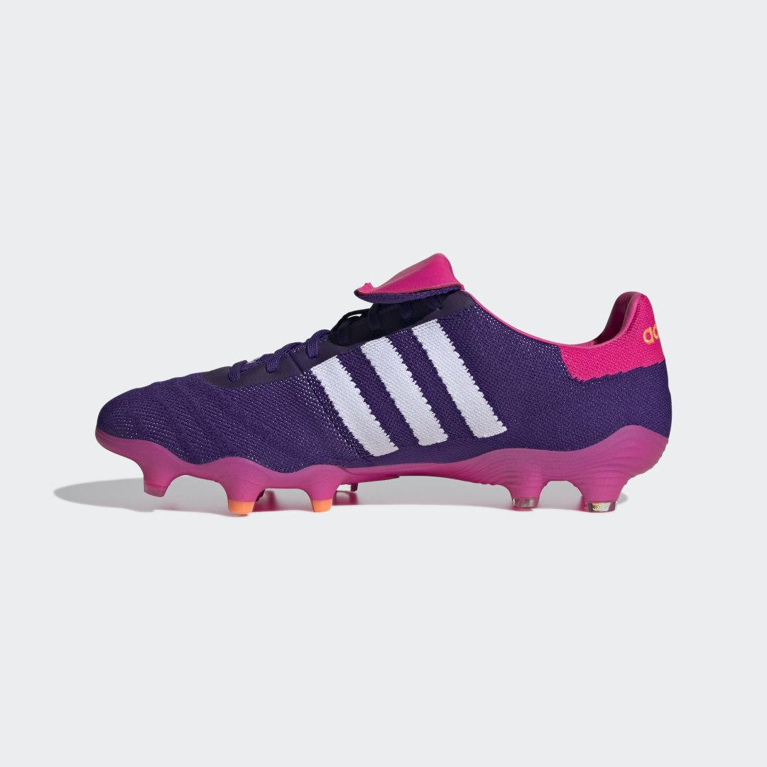 adidas Футбольные бутсы Copa Mundial 21 FG adidas Performance