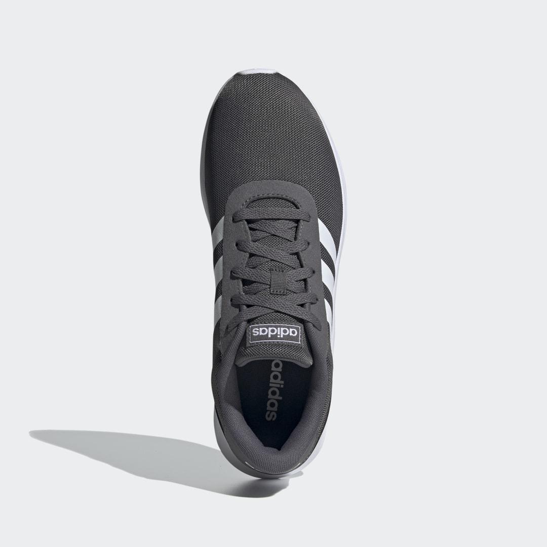 Кроссовки Lite Racer 2.0 adidas Sport Inspired