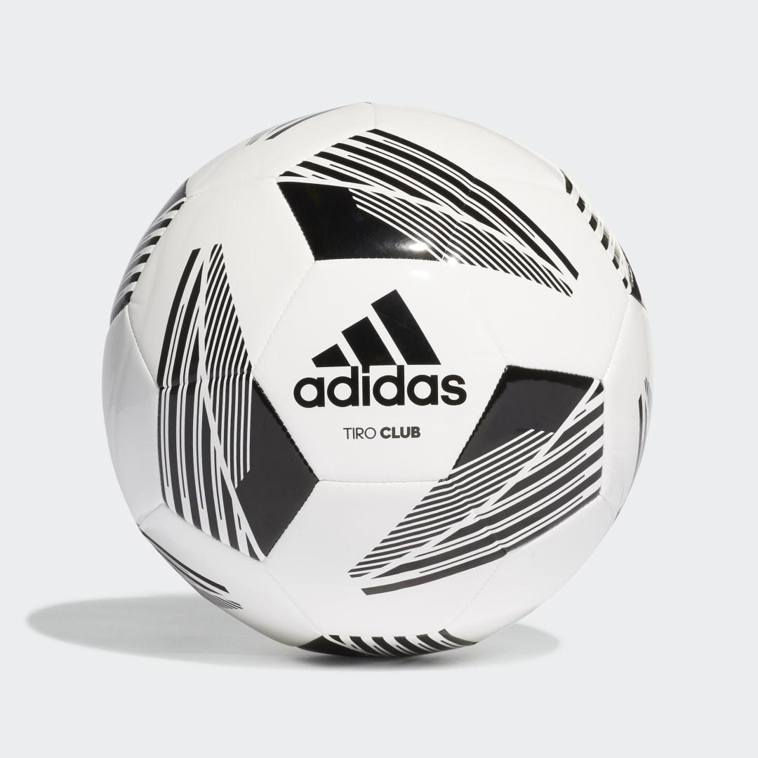Tiro Club Voetbal