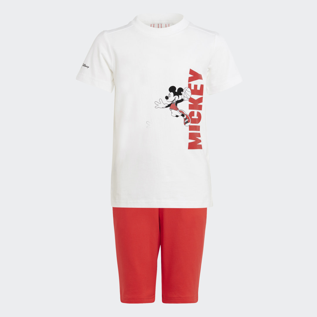 Disney Mickey Mouse Zomerset