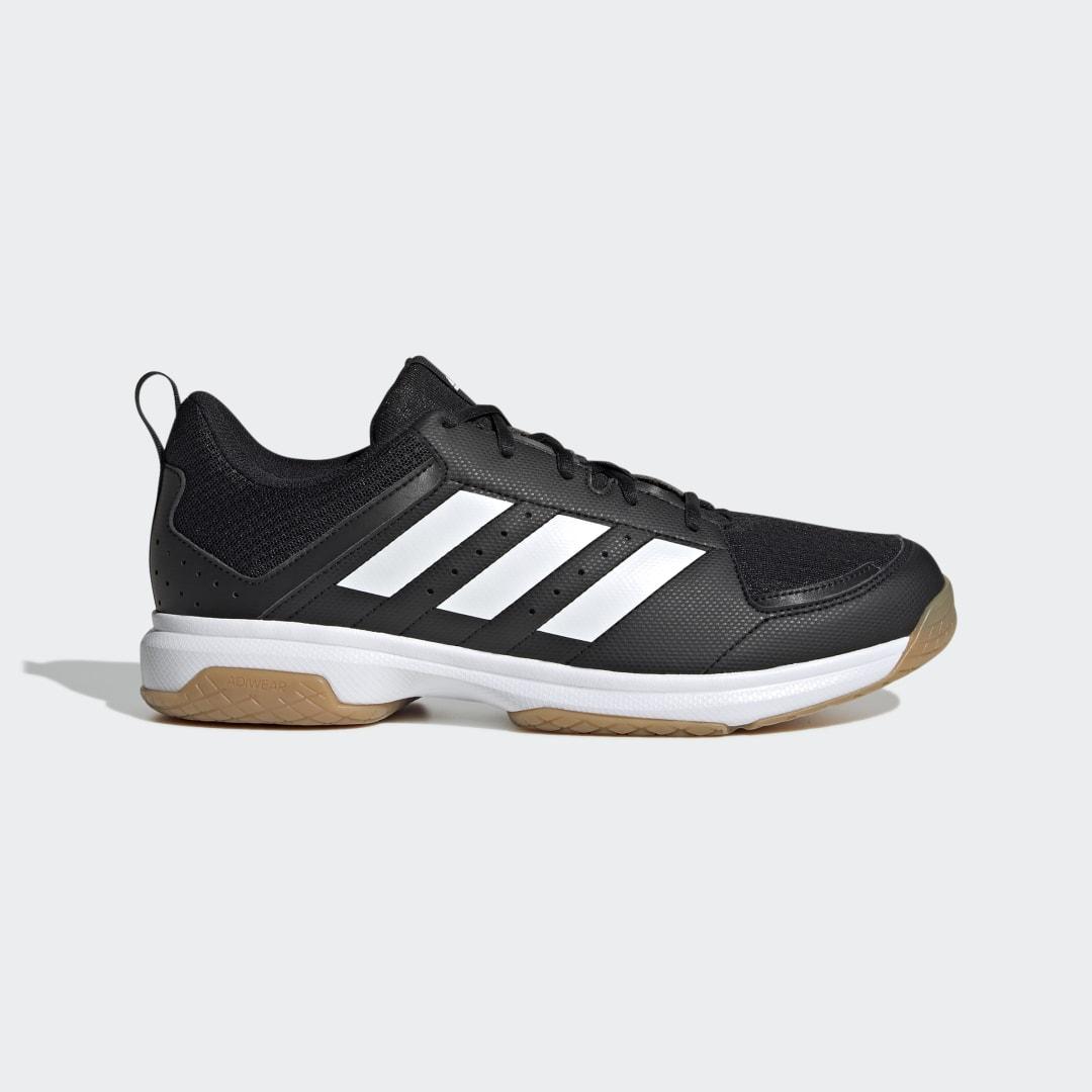 Ligra 7 Indoor Schoenen