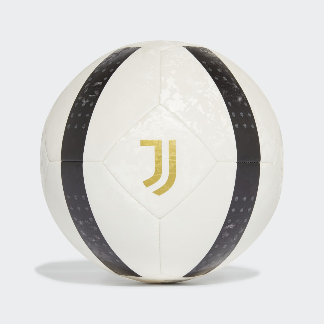 Juventus Thuis Club Voetbal