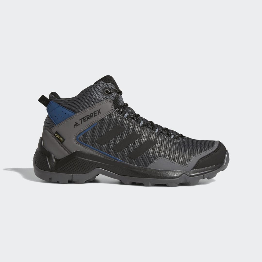 Треккинговые кроссовки Terrex Eastrail GTX adidas TERREX
