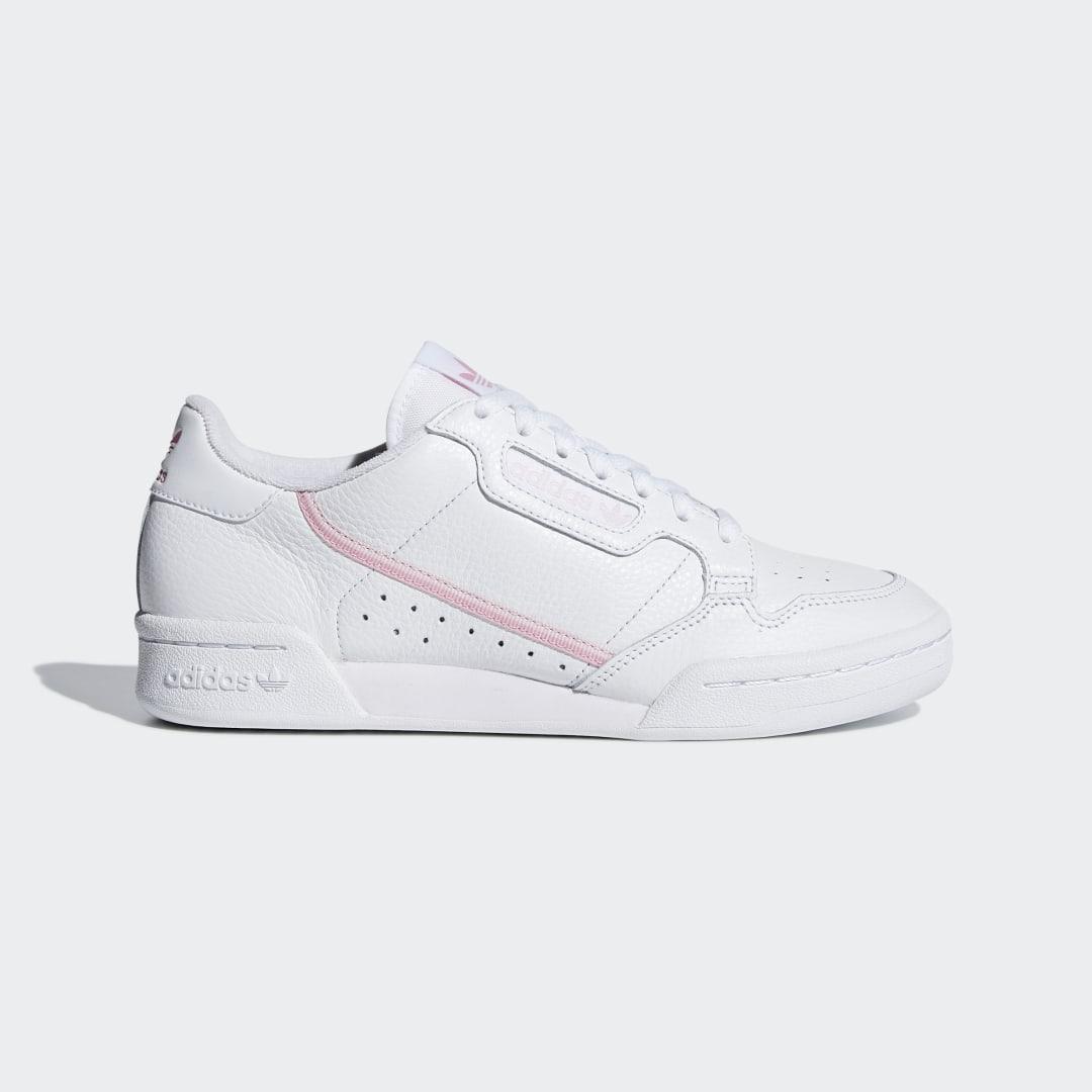 Купить Кроссовки Continental 80 adidas Originals по Нижнему Новгороду