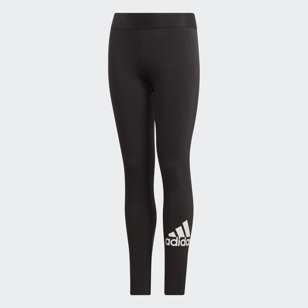 Леггинсы Must Haves Badge of Sport adidas Performance
