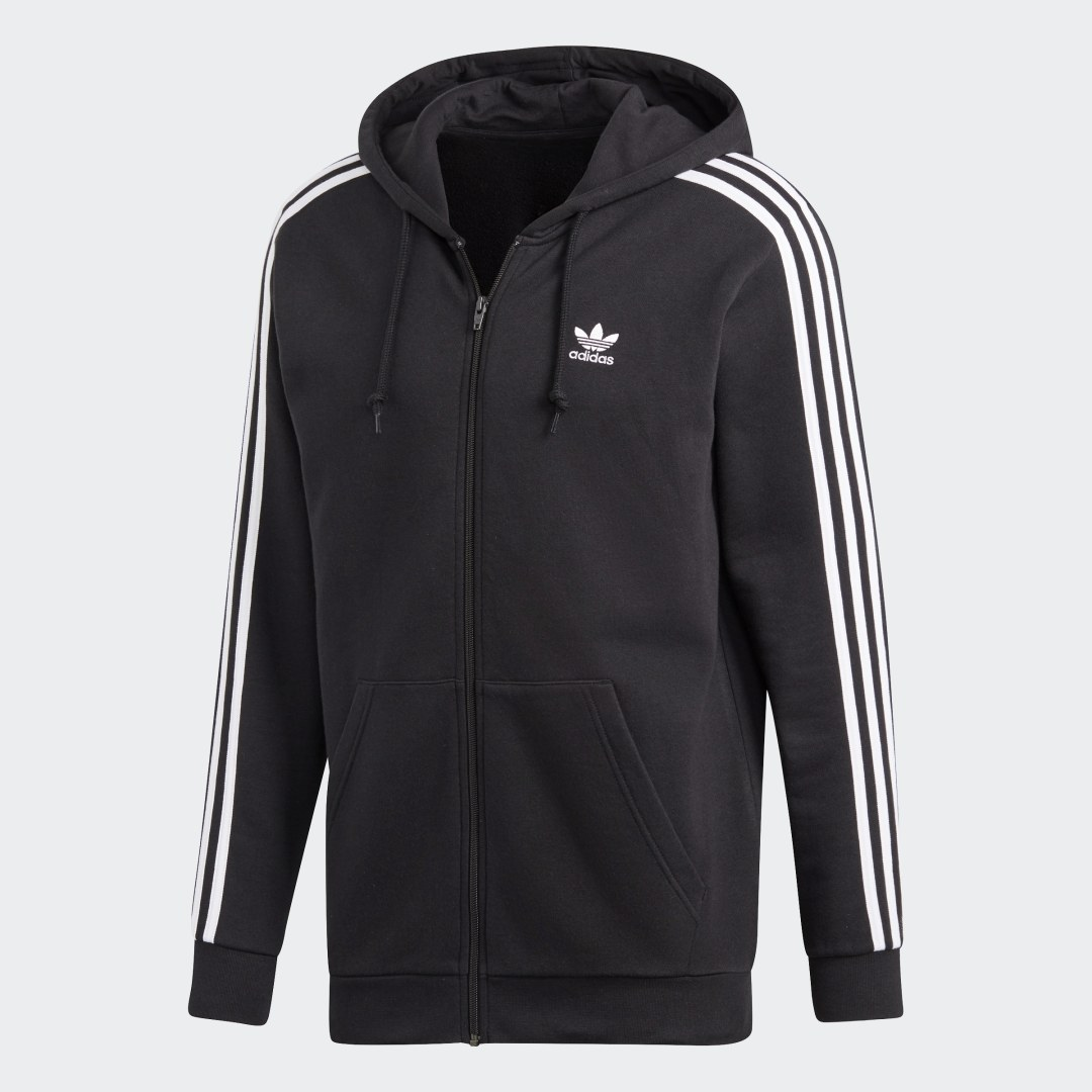 Купить Толстовка 3-Stripes adidas Originals по Нижнему Новгороду