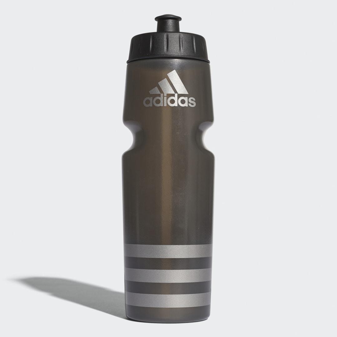 Спортивная бутылка 750 мл adidas Performance