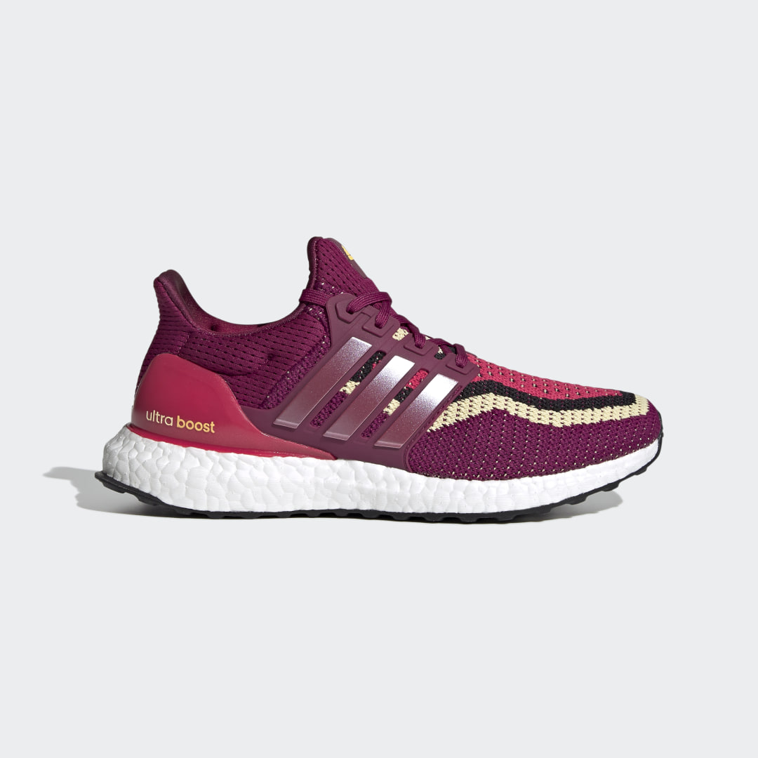 Zapatilla Ultraboost DNA