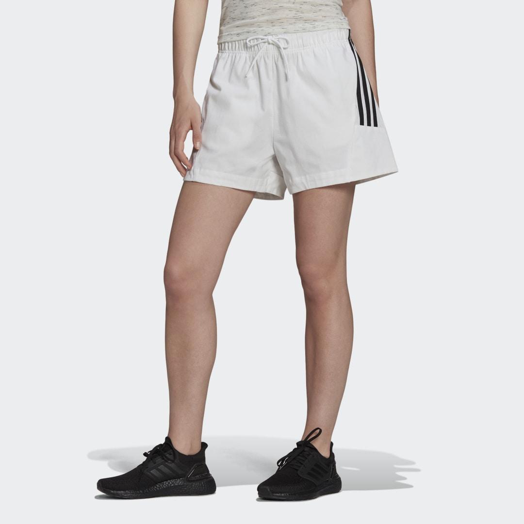 adidas Sportswear Future Icons Short