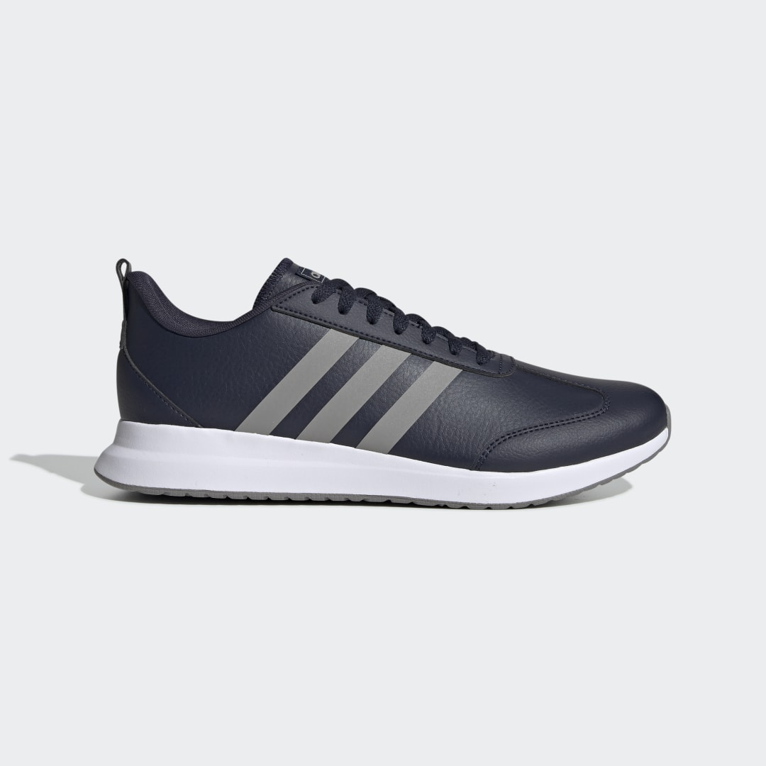 Кроссовки Run60s adidas Performance