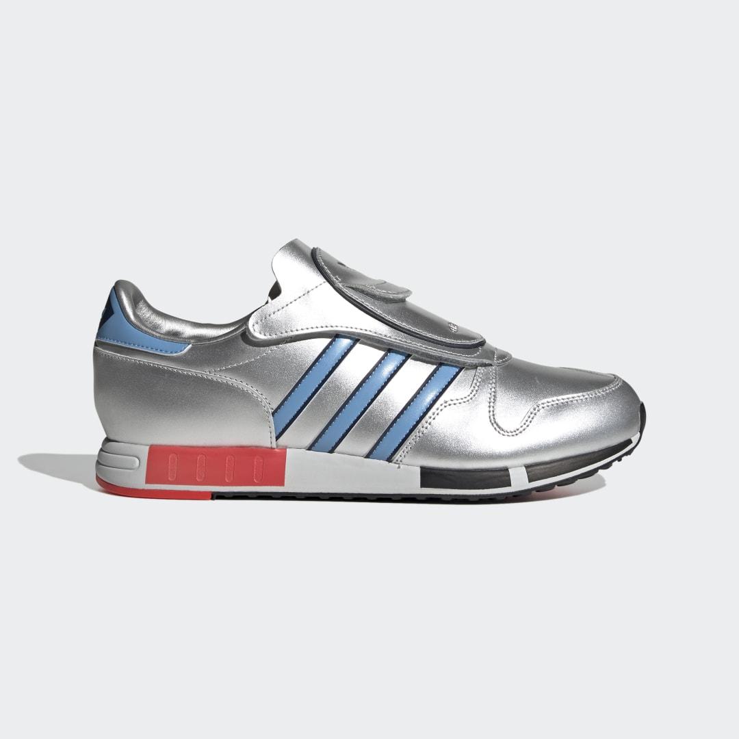 Кроссовки Micropacer adidas Originals