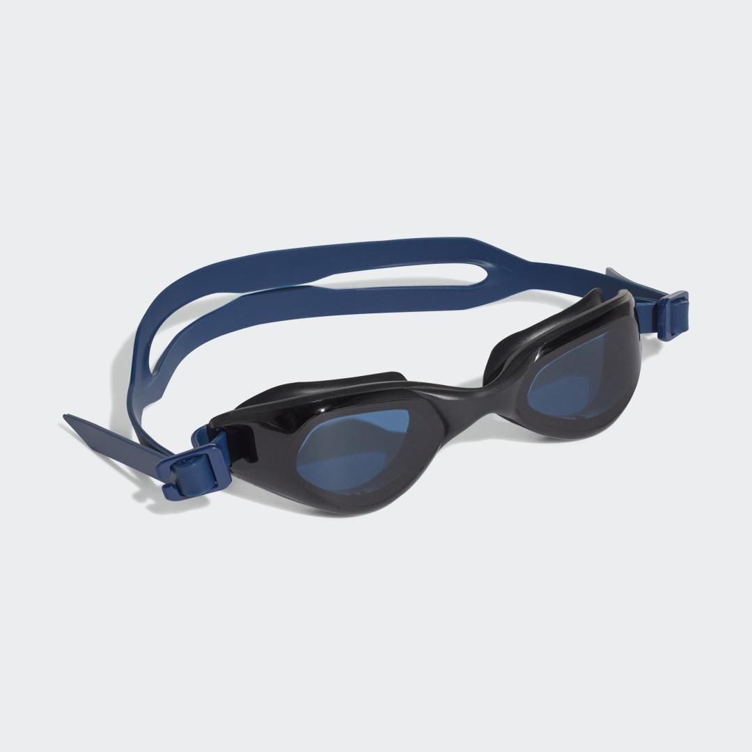 Очки для плавания PERSISTAR CMFJR adidas Performance