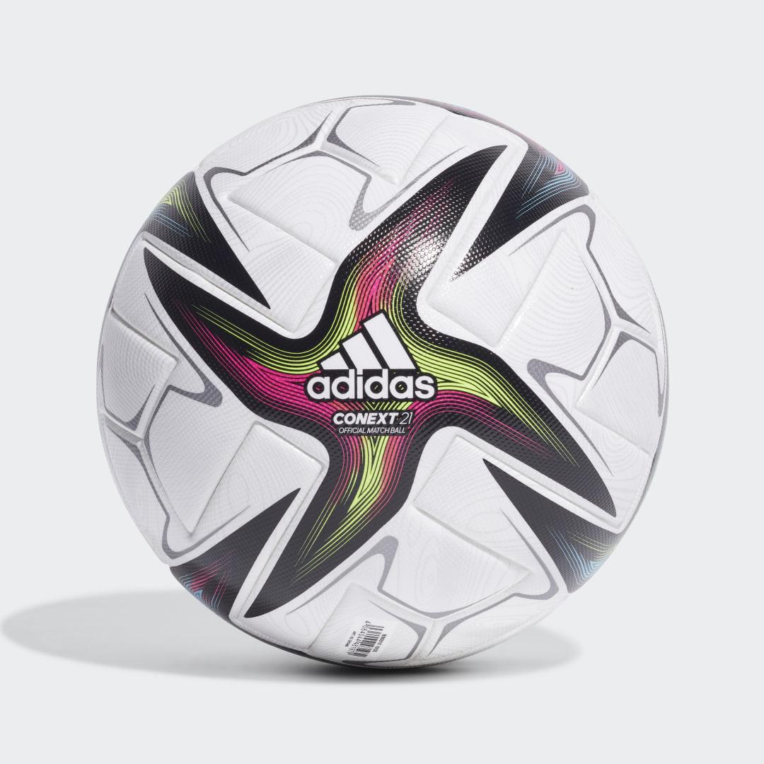 Conext 21 Pro Voetbal