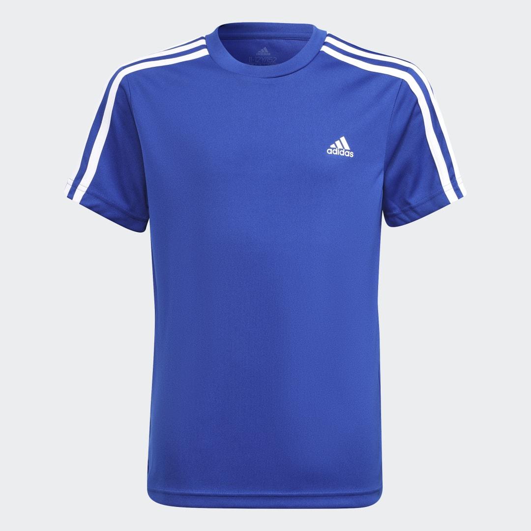 adidas Designed 2 Move T-shirt en Short Set