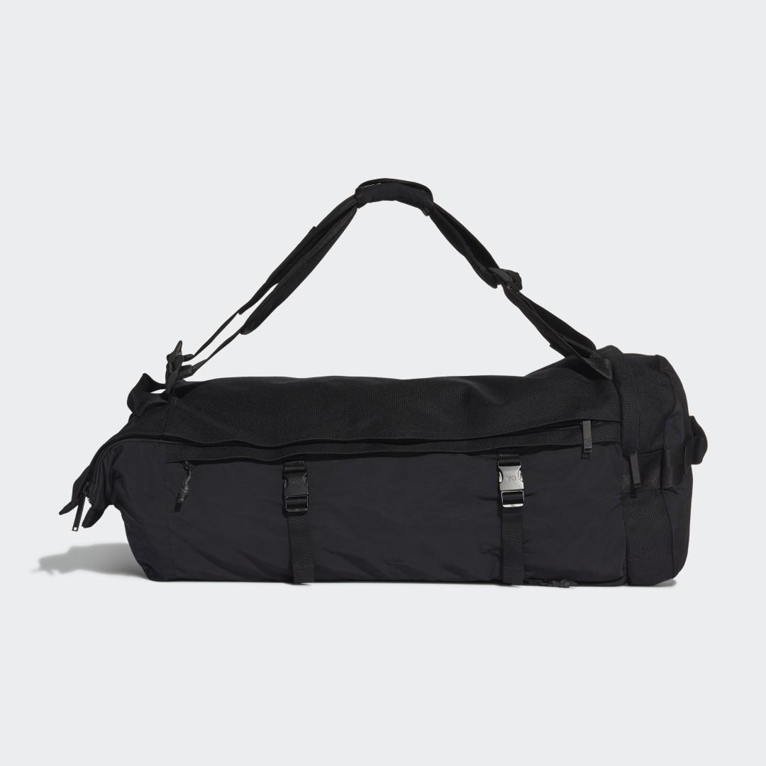 Y-3 Classic Hybrid Duffel Bag