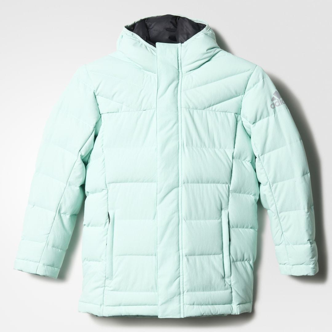 Куртка Heatmaxx adidas TERREX