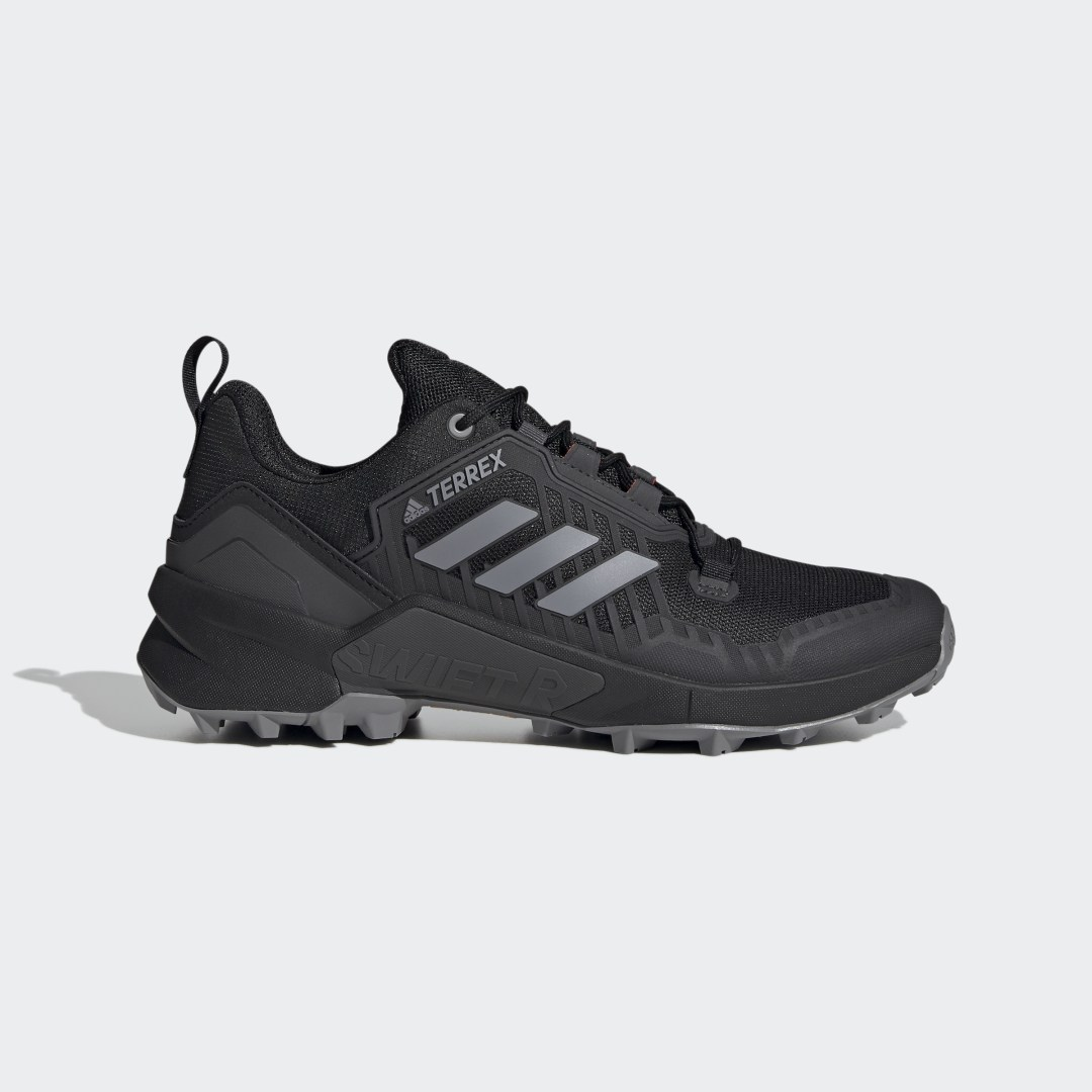 Terrex Swift R3 Hiking Shoes