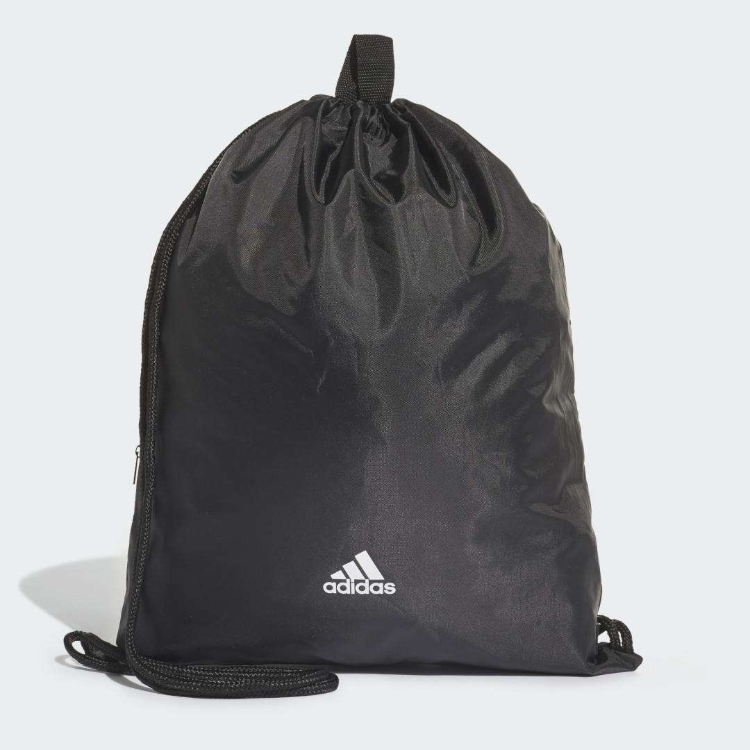 Купить Сумка-мешок Football Street adidas Performance по Нижнему Новгороду