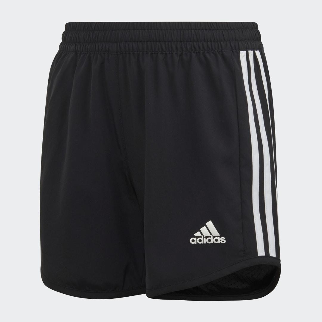 Купить Удлиненные шорты Equipment adidas Performance по Нижнему Новгороду