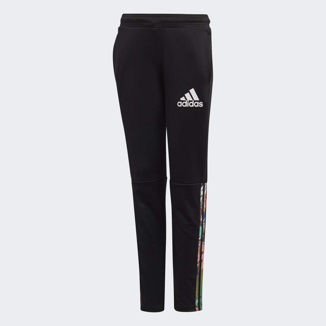 Брюки Must Haves Knit adidas Performance