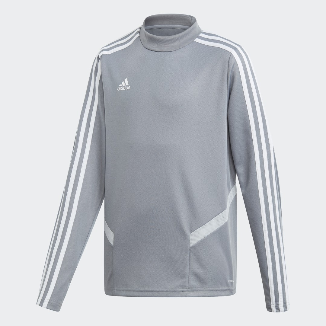 Джемпер Tiro 19 adidas Performance