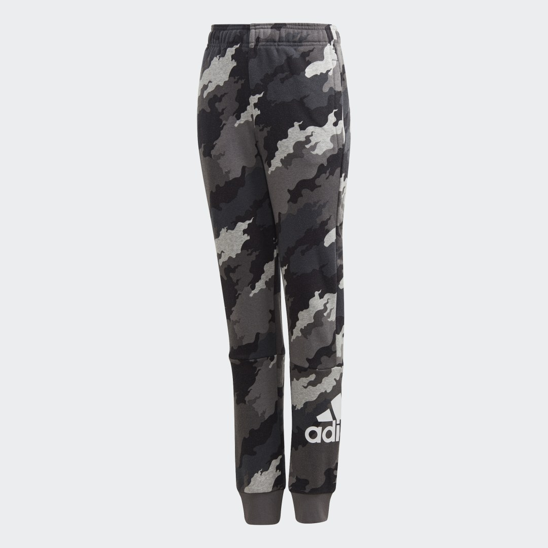 Брюки Must Haves adidas Performance