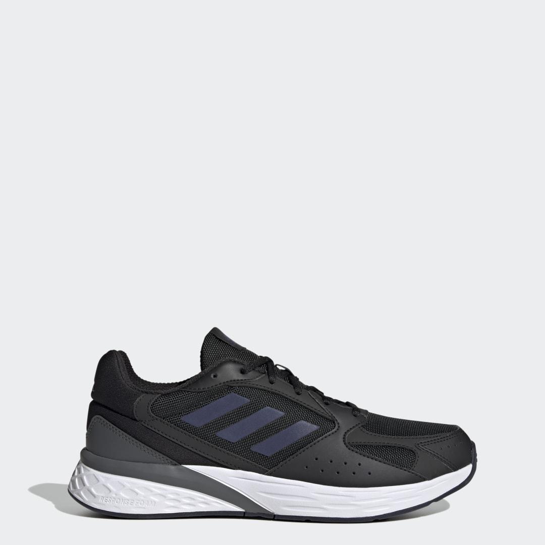 adidas Кроссовки для бега Response adidas Performance