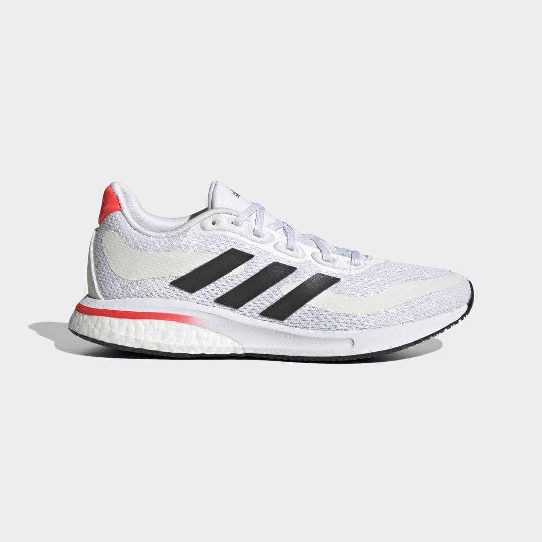 Supernova Primegreen Boost Running Shoes