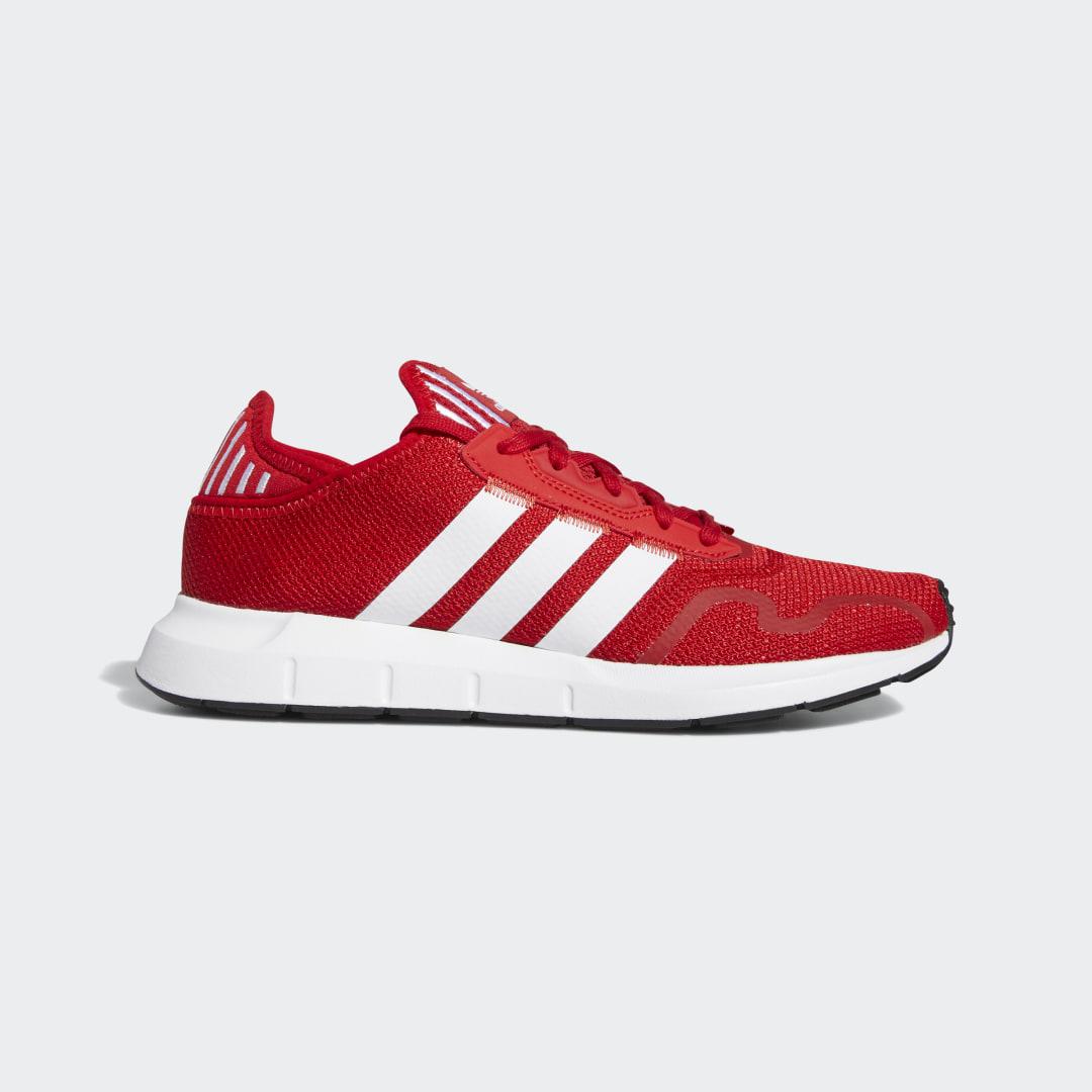 Adidas Swift Run X Schoenen