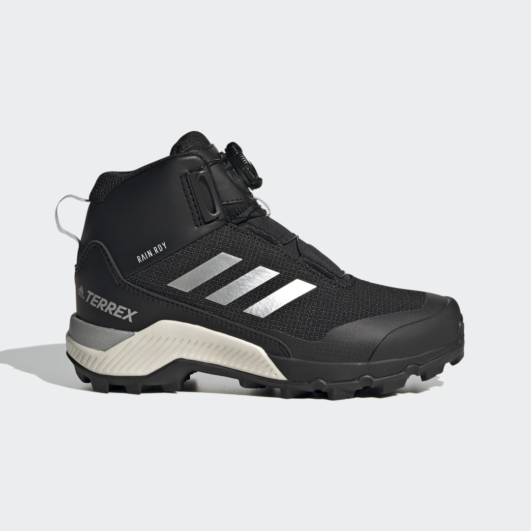 женский спортивный костюм adidas, черный