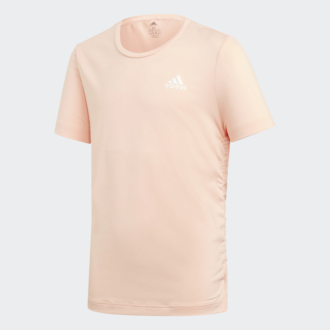 Футболка Novelty adidas Performance