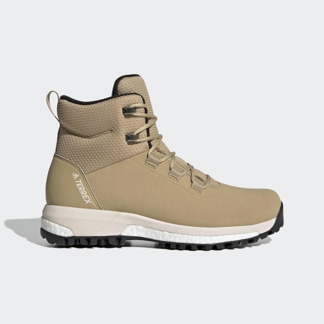 Ботинки Terrex Pathmaker CW adidas TERREX