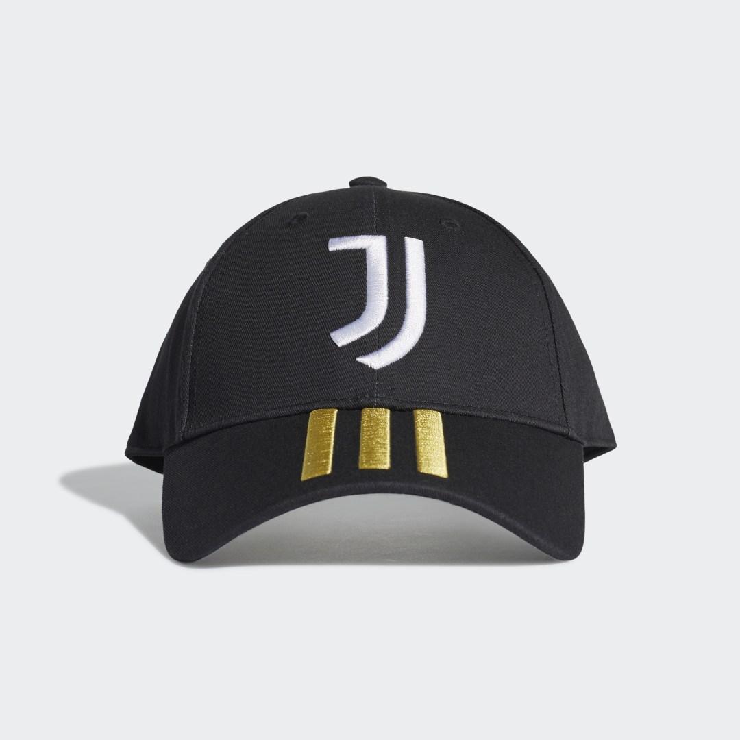 Juventus Baseball Pet
