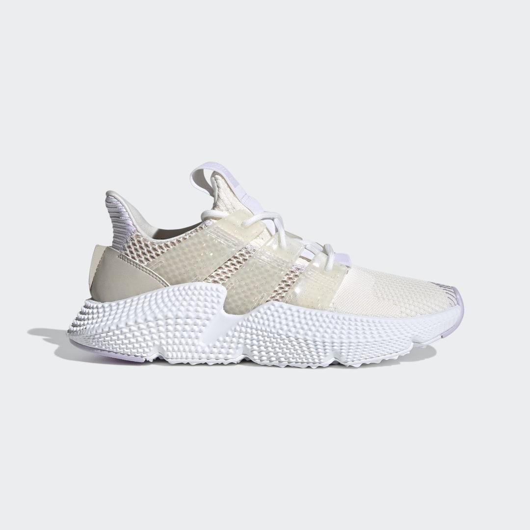 Кроссовки PROPHERE adidas Originals