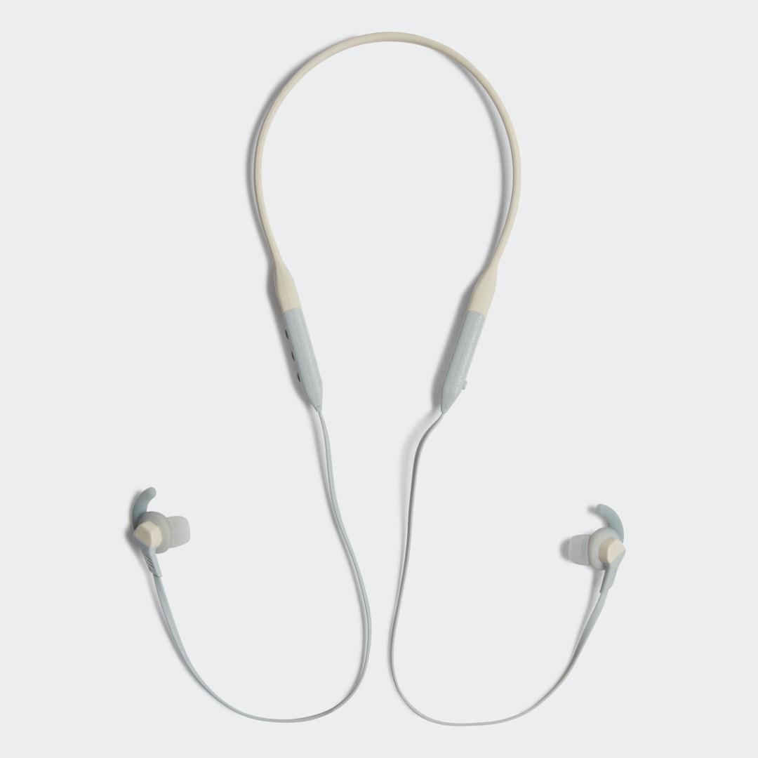 adidas RPD-01 SPORT-IN EAR Oordopjes