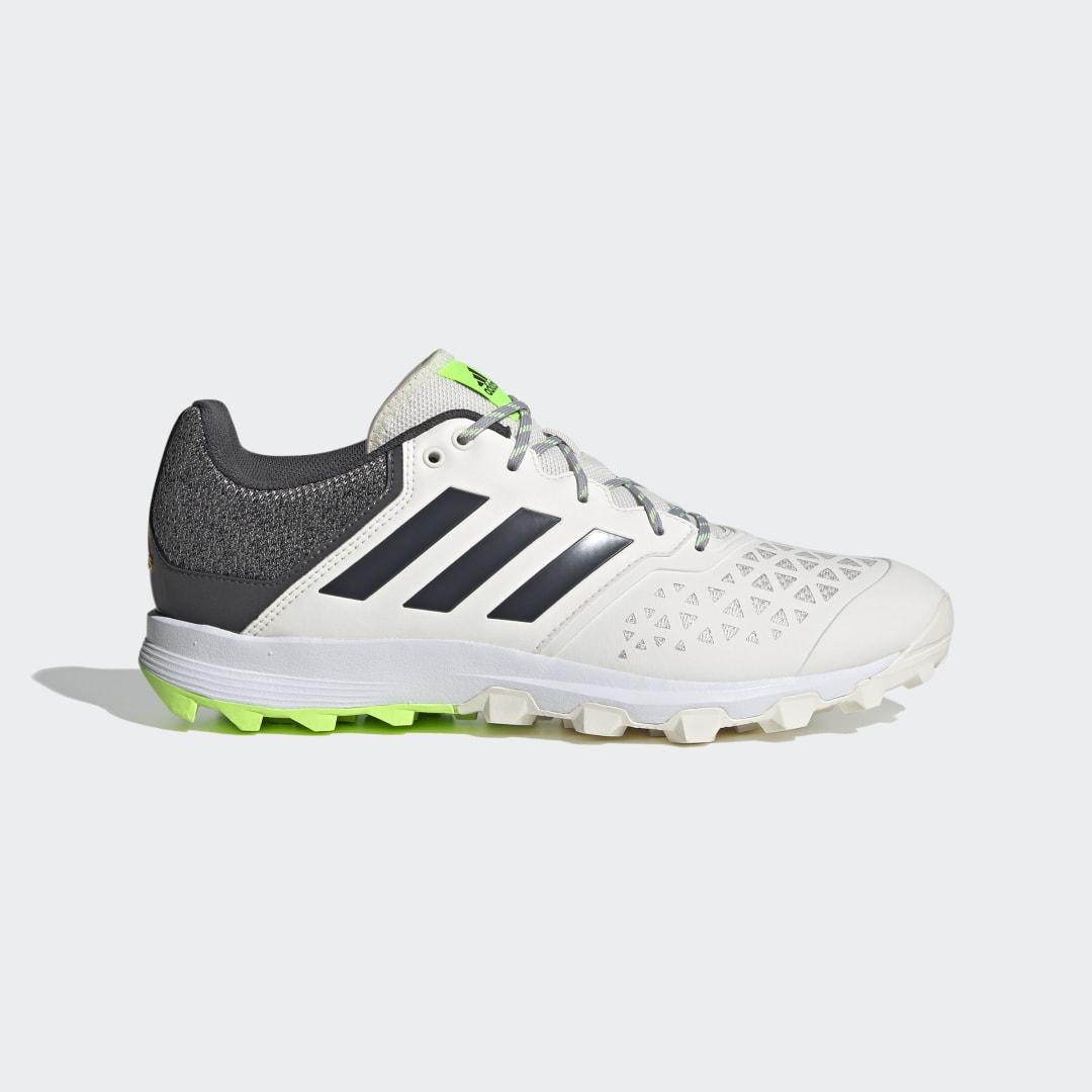 adidas FlexCloud Schoenen
