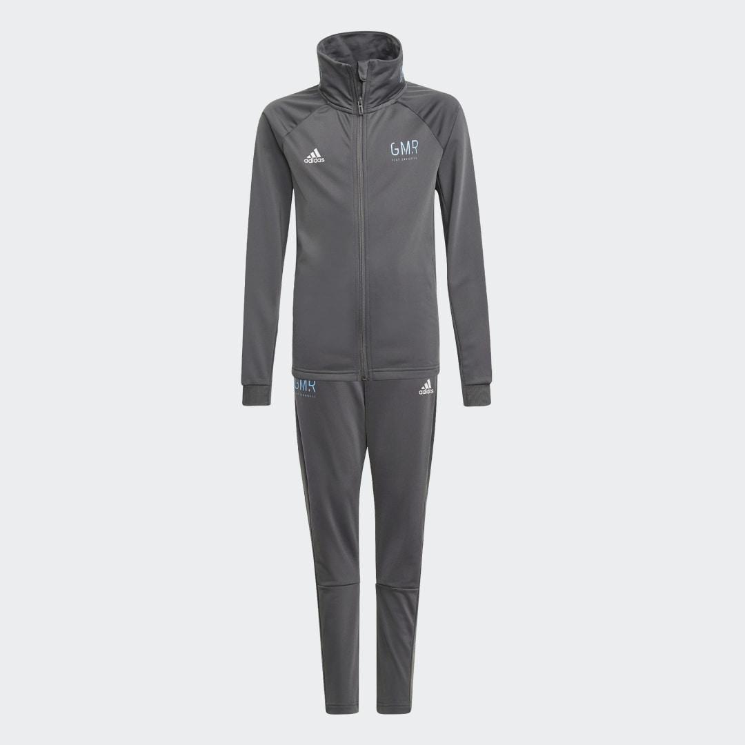 Спортивный костюм Gaming adidas Performance