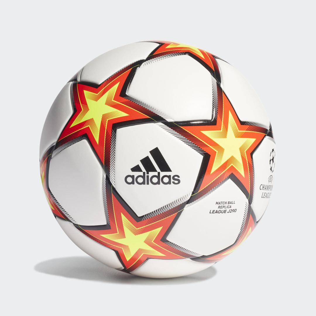 UCL League Junior 290 Pyrostorm Voetbal