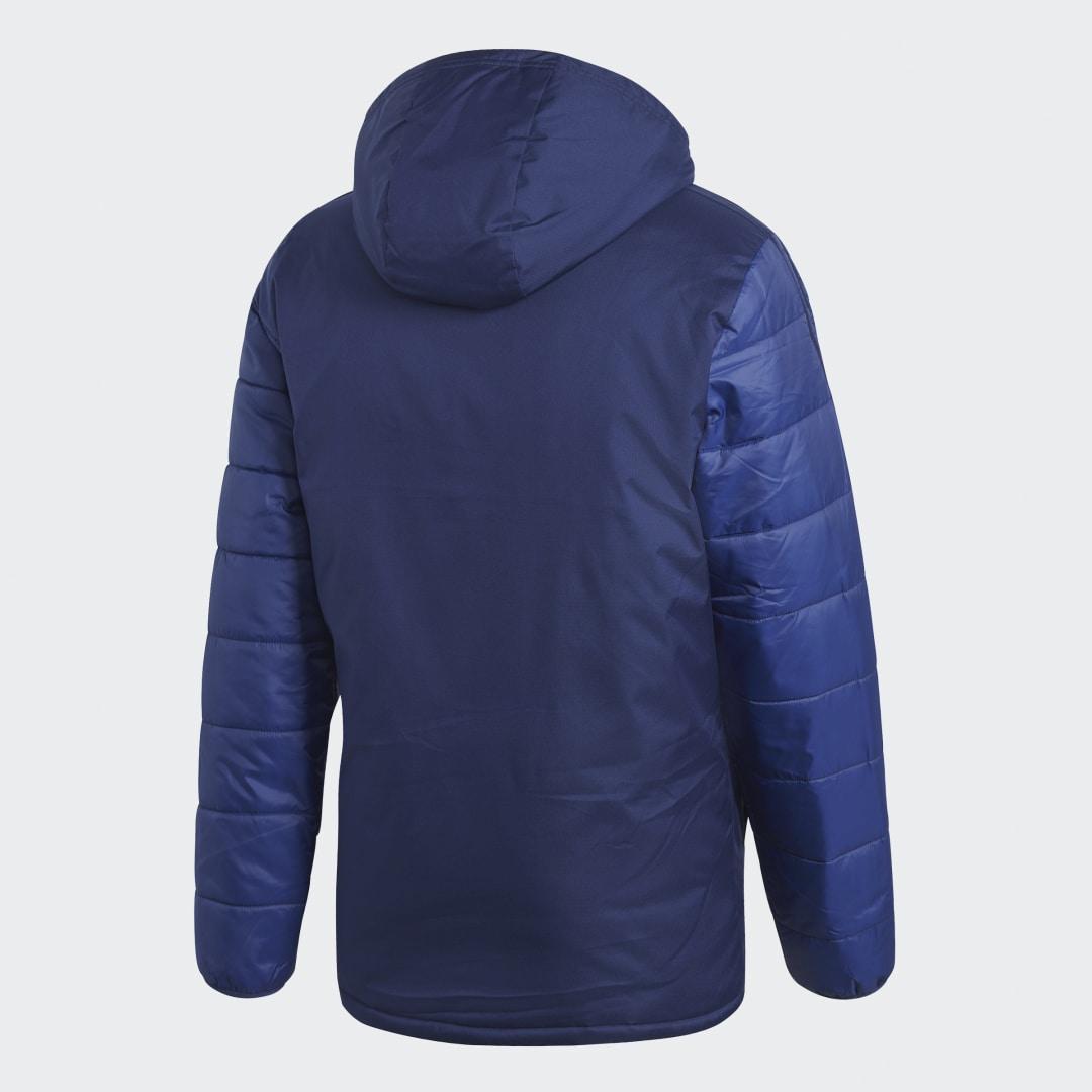 Куртка Winter 18 adidas Performance