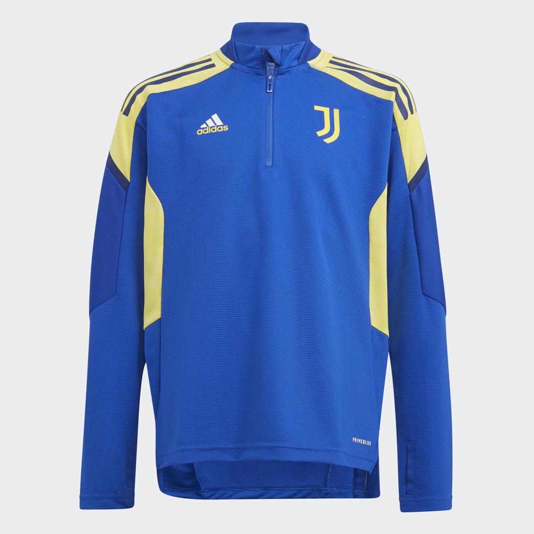 Juventus Condivo Training Sweatshirt