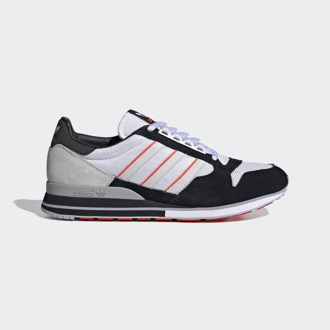 ZX 500 Schoenen
